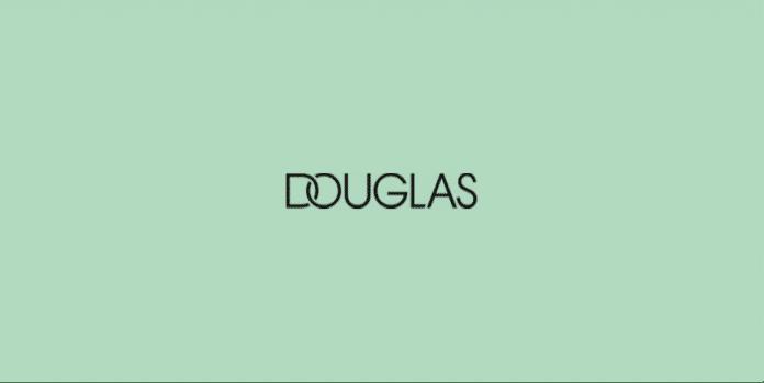 Douglas Goodies, Rabattcodes und Gratis Geschenke