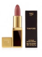 Dein Geschenk: Tom Ford Lip Color (Nr. 03 Casablanca /1 g)