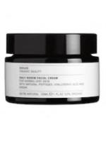 Dein Geschenk: Evolve Organic Beauty Daily Renew Facial Cream (30 ml)
