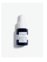 Dein Geschenk: HAIR RITUEL by Sisley Revitalizing Fortifying Serum For The Scalp (15 ml)