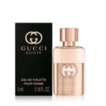 Gucci Guilty Eau de Parfum 5 ml