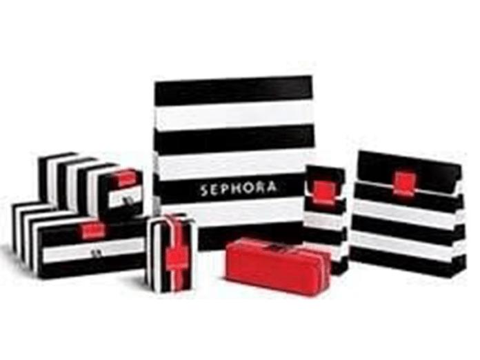 Sephora Rabattcodes, Goodies und Gratis-Geschenke